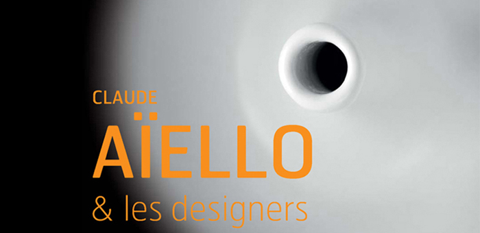03-claude-aiello-et-les-designers