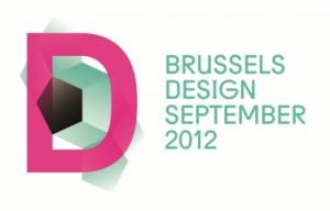 12-logo-design-september