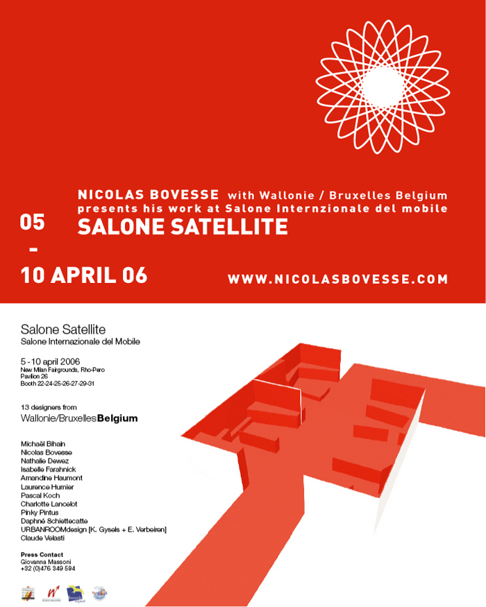 n06-salone-satellite-02